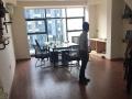 佳乐世纪城40平产权享受80平实际面积,一手房东