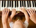学钢琴多少钱?钢琴培训机构哪家好?Treblebass好不好
