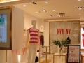 专卖店展柜,货柜,商场展台,烤漆柜台,货架设计制作