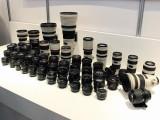 全國高價回收佳能5D4相機北京回收佳能80D套機回收攝像機