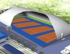 沈阳气膜加工厂/充气房建筑材料/气膜保温棉制作(图)