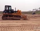 山东山推SD160二手挖掘机