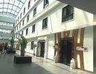 高碑店340平米,可使用面积1000平米,招咖啡厅