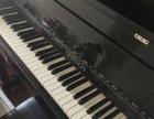 德国进口钢琴便宜转让7000元