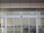 修门修窗户 换玻璃 换纱窗 窗户密封 木门修补