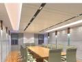 室内设计、平面设计、家装工装设计、PS、CAD培训