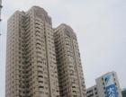 莲花路口东地铁口 武汉大厦 高层大三房 商住皆宜 急租