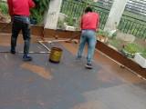 重庆本地正规防水补漏公司,周边防水补漏,卫生间厨房漏水检测