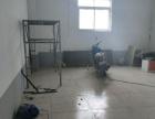 朱曲镇开发区 厂房 1000平米