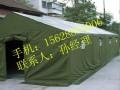 施工帐篷-户外施工帐篷-工地施工帐篷-施工帐篷定做
