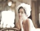 安吉大漠摄影提示新人拍婚纱照必知的6大错误姿势