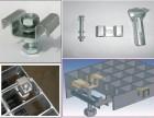 厂家直销 镀锌钢格栅 镀锌钢格板 价格优惠 欢迎来电