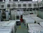 kt空调移机,加佛,安装空调,拆卸空调。
