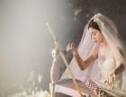 婚礼跟拍摄影摄像,呈现只属于你的婚礼