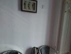 中北世纪城甜心公寓