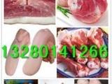 山东临沂猪一号肉