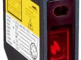 LUT8U-11201德国SICK荧光传感器木材行业专用