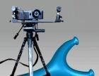 木雕品家具模具三维扫描仪平雕浮雕圆雕作图三维扫描仪
