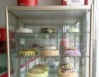 蛋糕房整套设备
