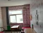 柳南小区外贸码头青年公寓