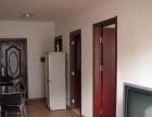 朱辛庄附近白各庄一期精装一居室出售真实房源