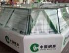 温州工厂直销超市烟草展示柜 烟柜玻璃陈列柜 红酒高货柜