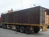 呼和浩特物流公司全国运输直达