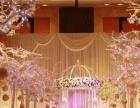 高端化妆造型 新娘跟妆 平面模特宴会妆婚礼主持节目