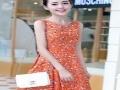时尚格子女装 诚邀加盟