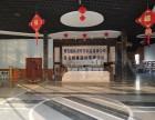 青岛恒尚源销售地坪漆地坪材料租赁地坪打磨机