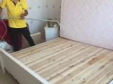 黄石除甲醛除异味新房子装修甲醛检测空气净化本地上门服务鹭翔