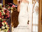 大连婚纱租赁哪家好 怎样择选适宜自个的婚纱