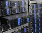 问道高防服务器 400G独立防护段 支持测试
