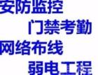 哈尔滨快速办理光纤宽带单位门市企业200兆等