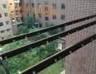 武汉市安装和维修晾衣架越多越优惠