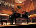 BOTON(博顿)钢琴 精益求精,只为品质传承