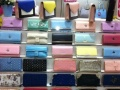 杭州优哈加盟,小投资,大回报加盟 箱包皮具