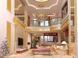 婚房装修设计 家装设计 家庭装修 东丽装修设计 别墅装修设计