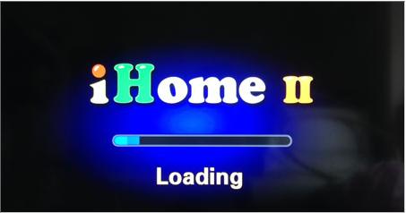 ihome2日本网络电视上海销售部