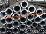 东莞钢协金属材料销售球墨铸铁QT700-2,QT600-3
