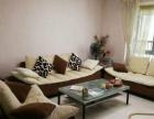 二手布艺沙发出售,价廉物美