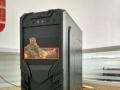 春节回家99新高配I5CPU500硬盘独显低价