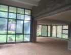 长泰漂流旁 发展之旅独栋三层别墅 实用500多平实景实价出售