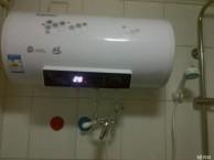 宁波创尔特热水器(创尔特故障报修!各中心售后服务多少电话?