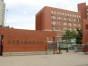 北京第二外国语学院卓越人才国际保送生招生