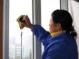 北京東城高端家政公司 產后修復服務