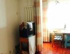 筑家租房服务平台康达小区 2室1厅69平米 精装修