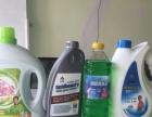 【玻璃水设备车用尿素设备洗化设备加盟