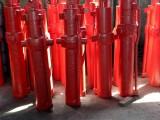山东联胜厂家销售维修煤矿用液压支架配件油缸