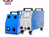 SZ-GCS09全数字MIG双脉冲铝焊机